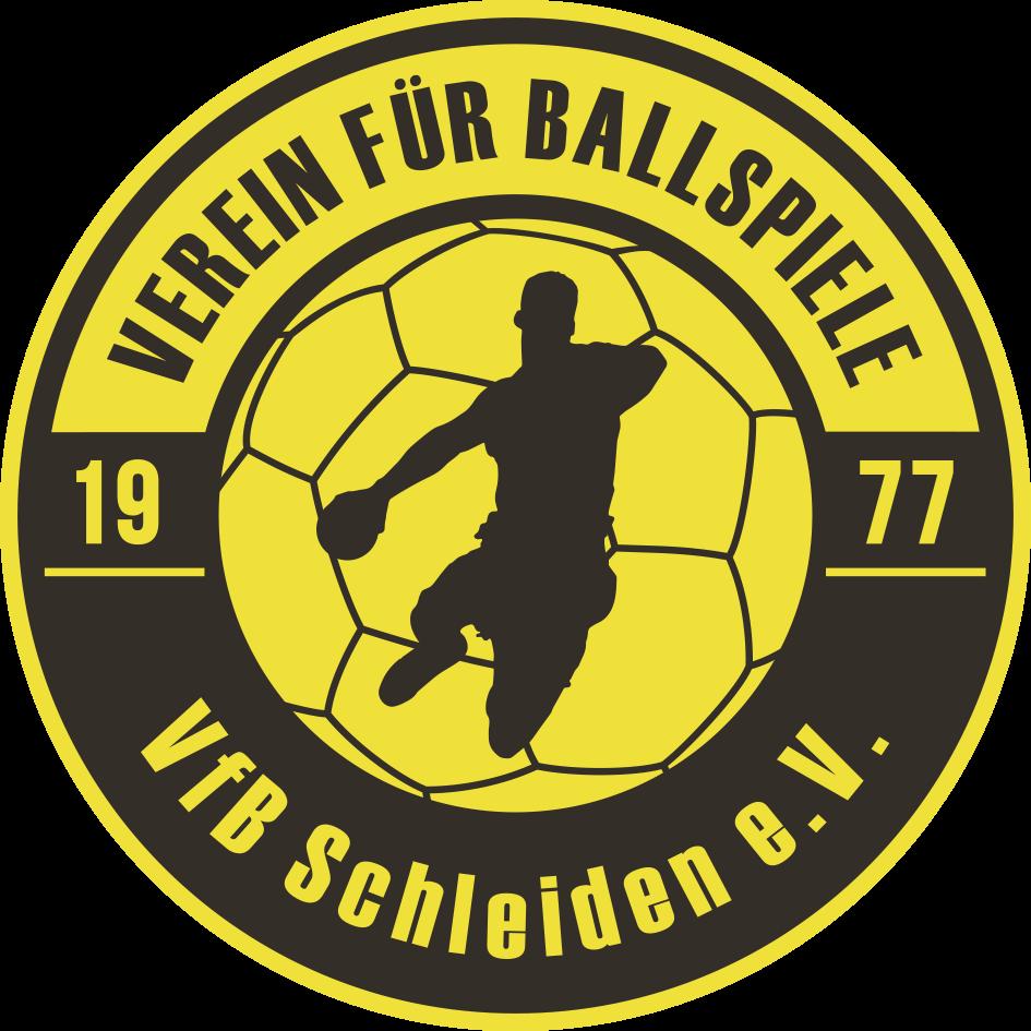 VFB Schleiden